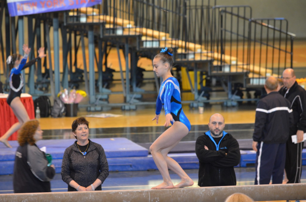 2015 NYS Gymnastics Meet 04112015 035