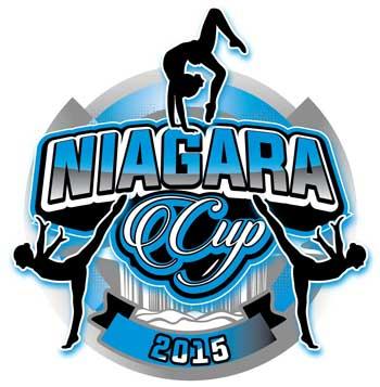 2015 Niagara Cup - Gleason's Gymnastics